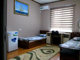 City hostel Eldorado - Image