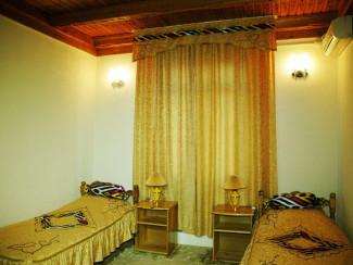 Hotel Caravan Serail - Image