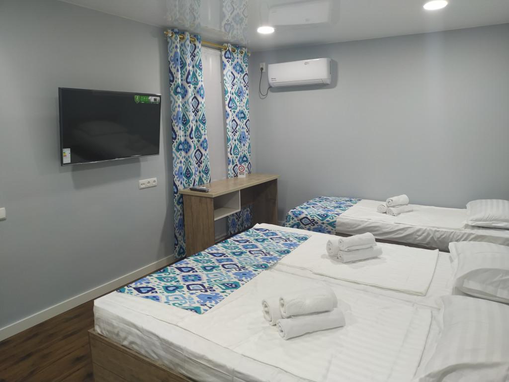 Room 2910 image 24786