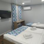 Room 2910 image 24786 thumb