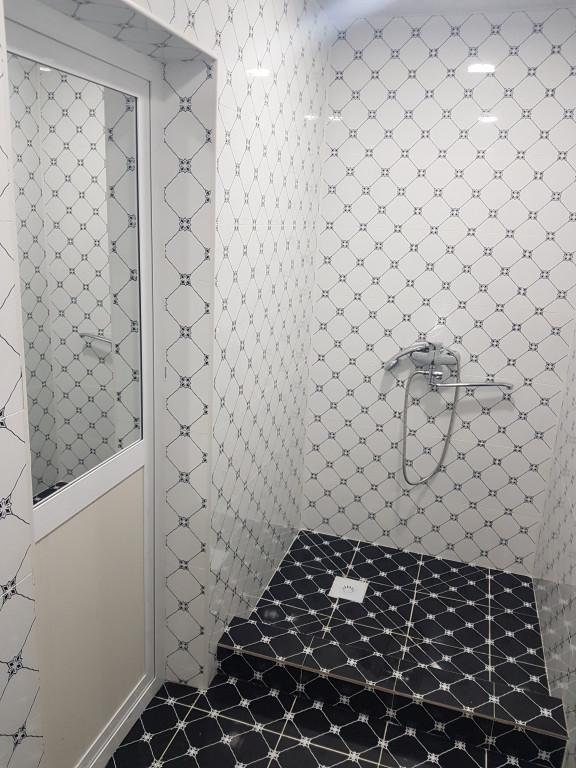 Room 2910 image 24793