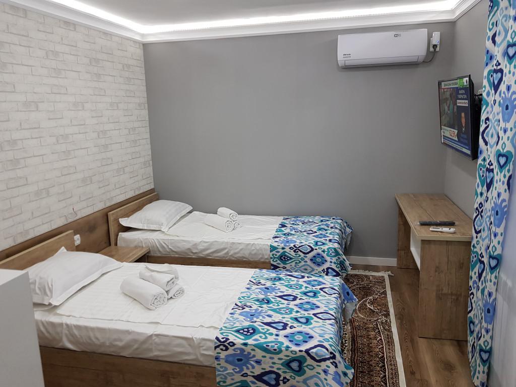 Room 2909 image 24799