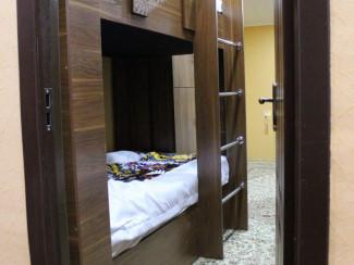 National Hostel - Image