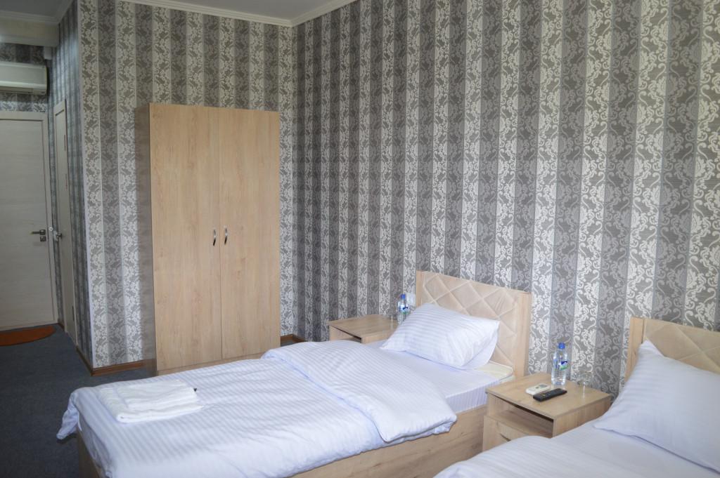 Room 2932 image 24395