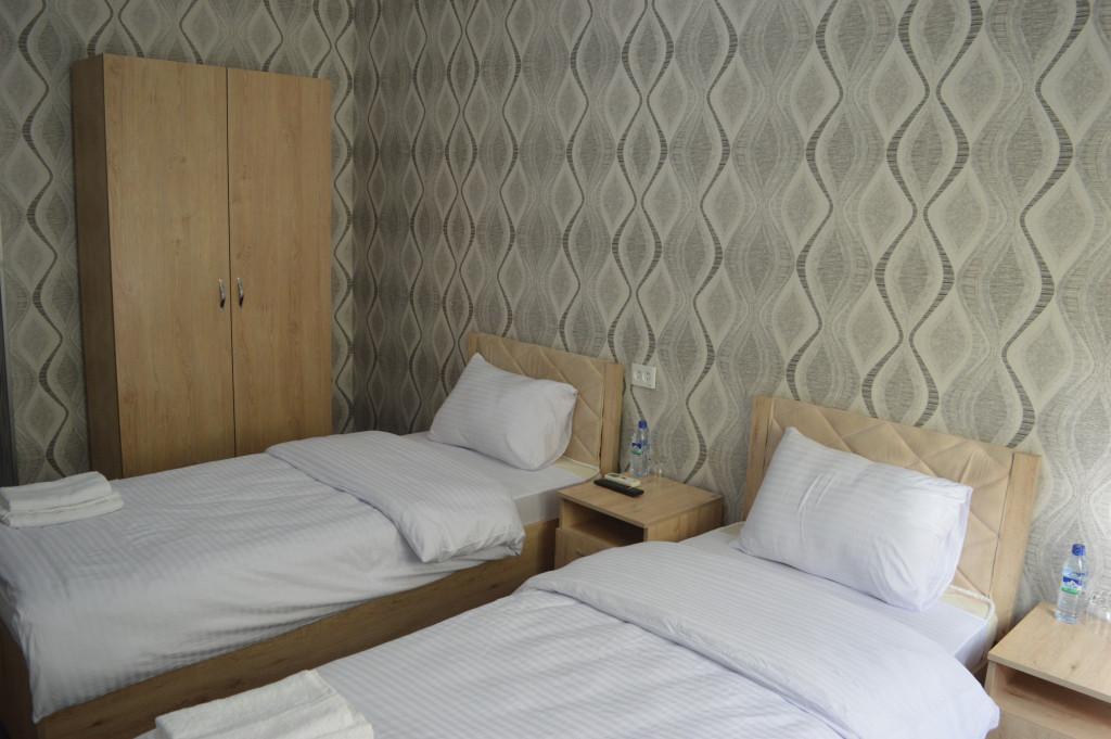 Room 2932 image 24397