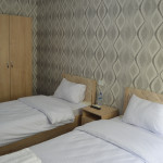 Room 2932 image 24397 thumb