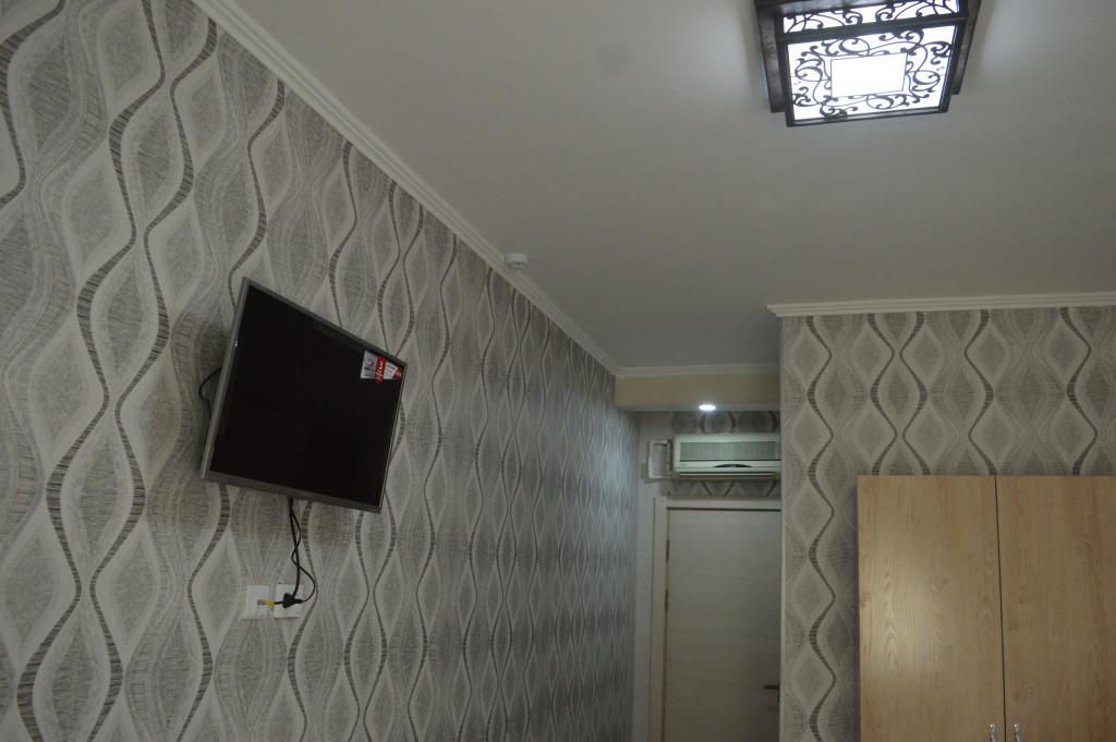 Room 2932 image 24398