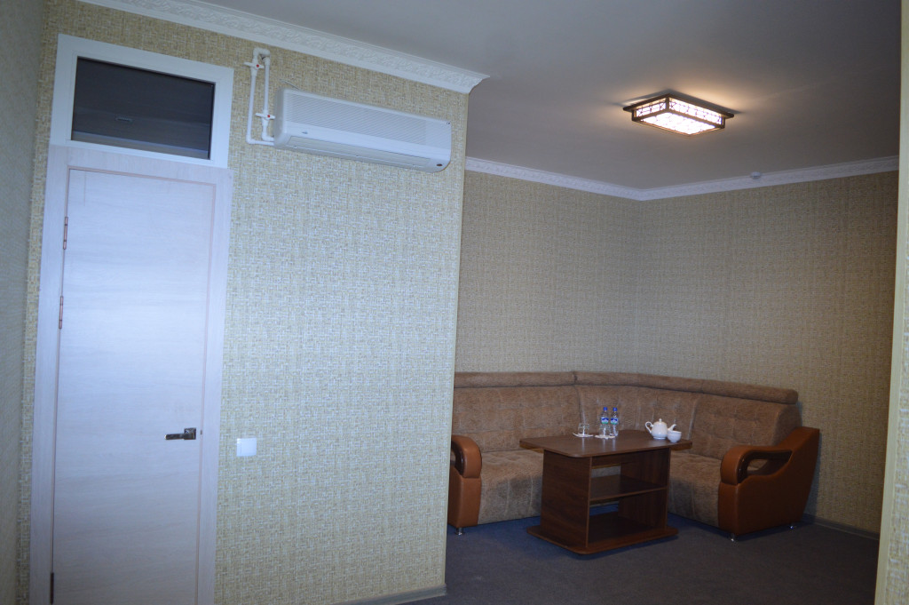 Room 2934 image 24403