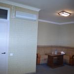 Room 2934 image 24403 thumb