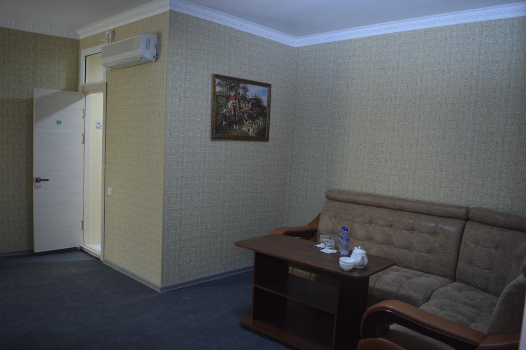 Room 2934 image 24405