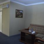Room 2934 image 24405 thumb