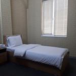 Room 2931 image 26898 thumb
