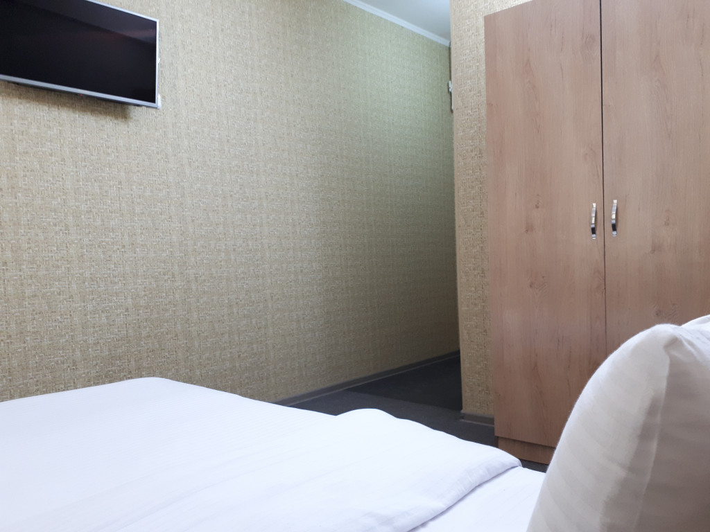 Room 2931 image 26899