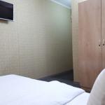 Room 2931 image 26899 thumb