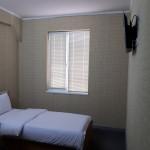 Room 2931 image 26900 thumb