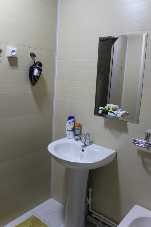 Room 2931 image 29049