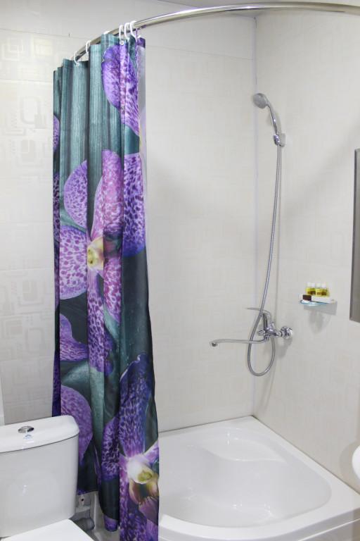 Room 2931 image 29050