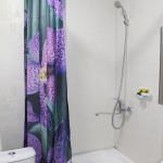 Room 2931 image 29050 thumb