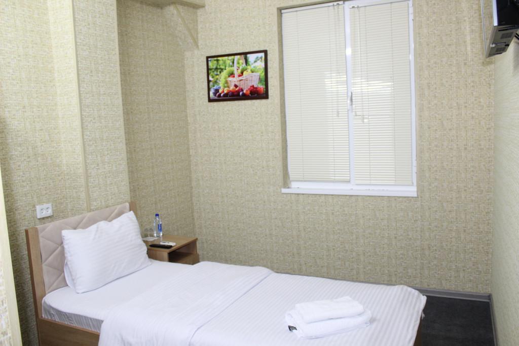 Room 2931 image 29053