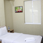 Room 2931 image 29053 thumb