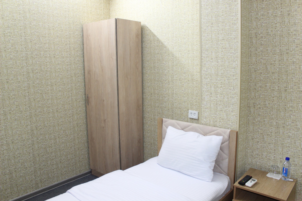 Room 2931 image 29054