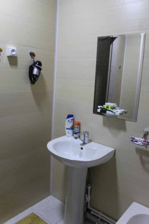 Room 2932 image 29057