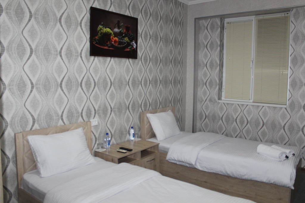 Room 2932 image 29058