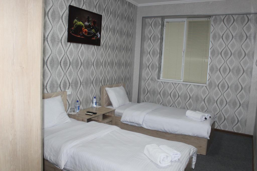 Room 2932 image 29060