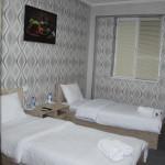 Room 2932 image 29060 thumb