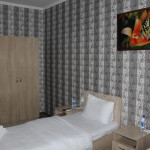 Room 2932 image 29061 thumb