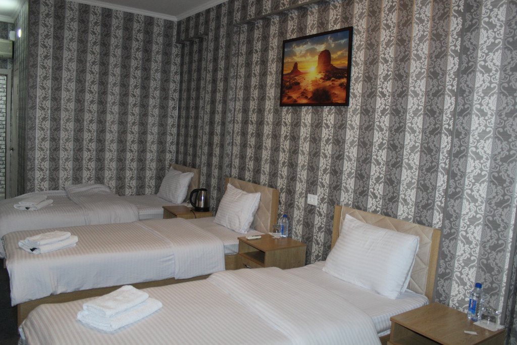 Room 2933 image 29063