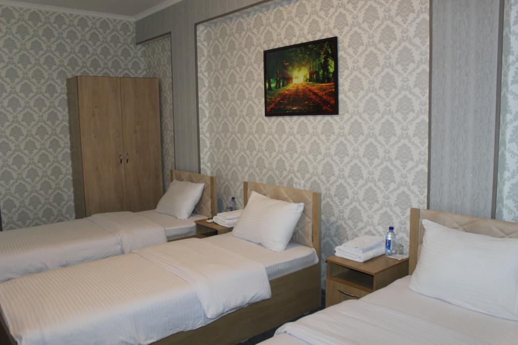 Room 2933 image 29064