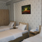 Room 2933 image 29064 thumb