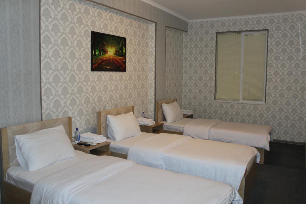 Room 2933 image 29065
