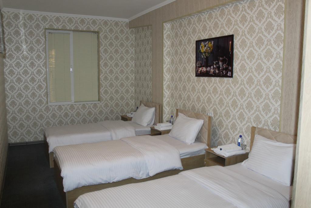 Room 2933 image 29066