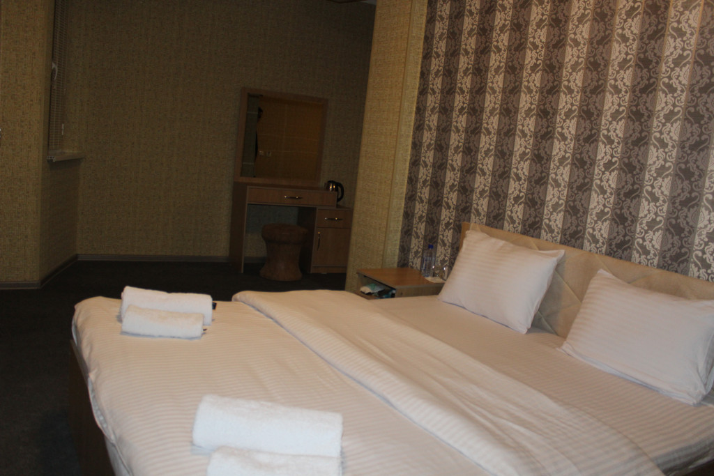 Room 2934 image 29798