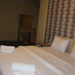 Room 2934 image 29798 thumb