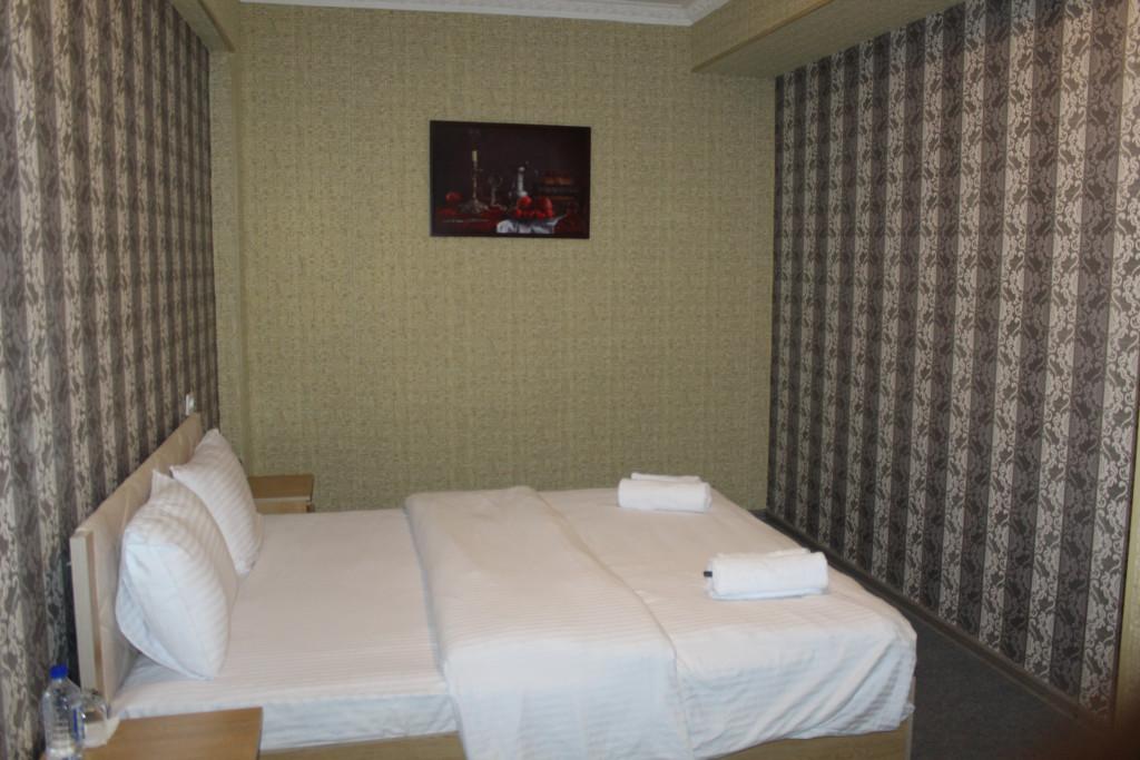 Room 2934 image 29799