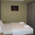 Room 2934 image 29799 thumb