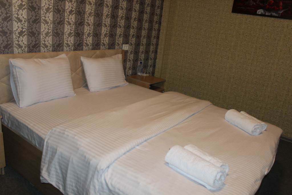 Room 2934 image 29800