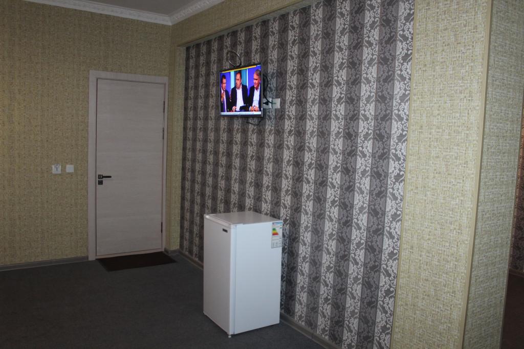 Room 2934 image 29802