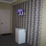 Room 2934 image 29802 thumb
