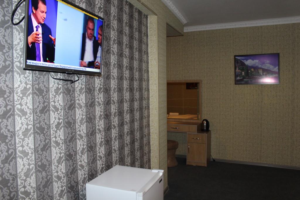 Room 2934 image 29803