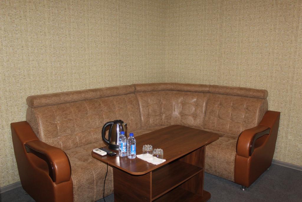 Room 2934 image 29804