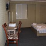 Room 2934 image 29806 thumb