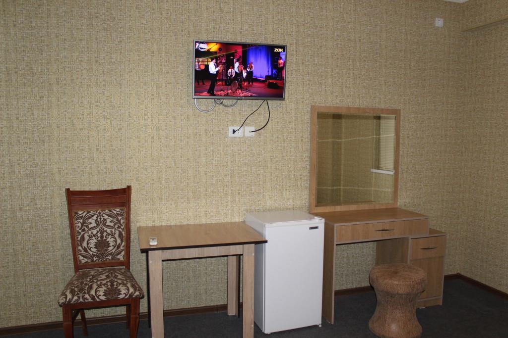 Room 2934 image 29805