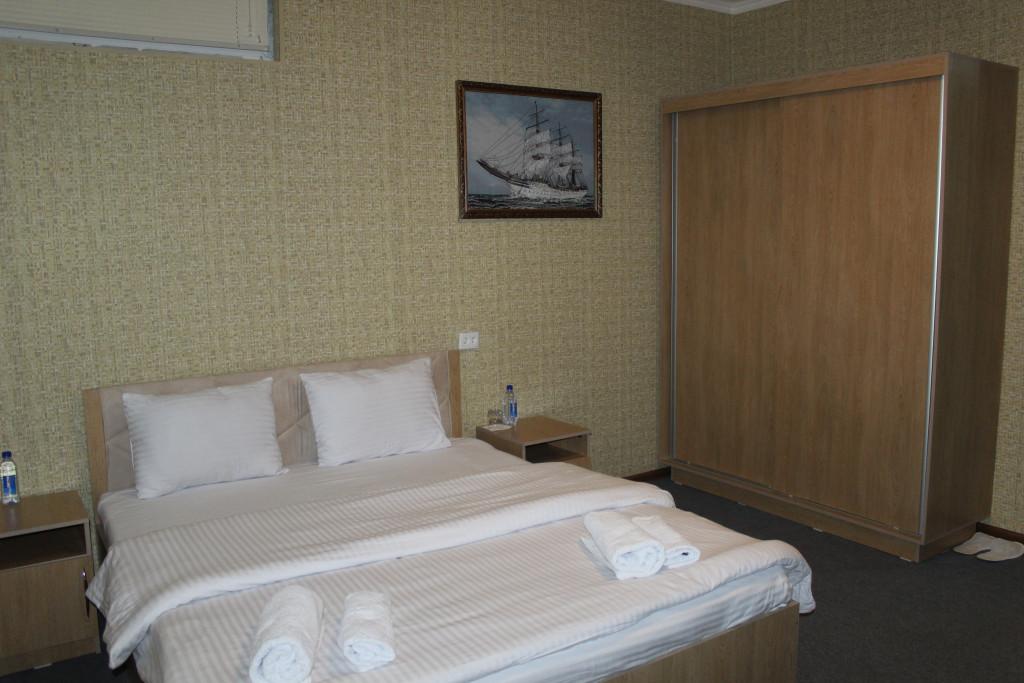Room 2934 image 29807
