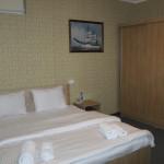 Room 2934 image 29807 thumb