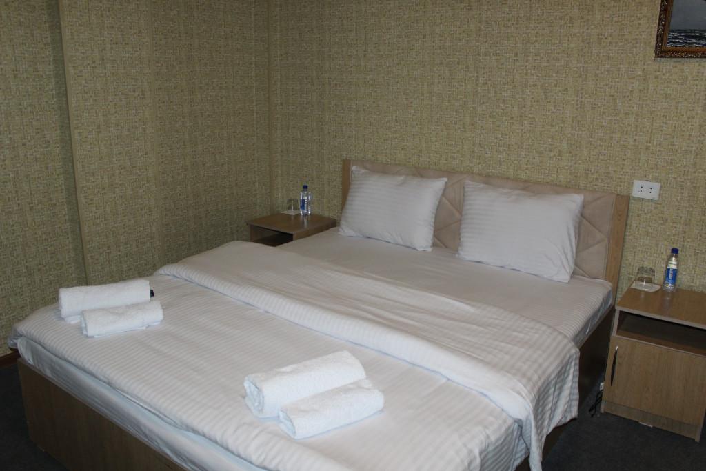 Room 2934 image 29809