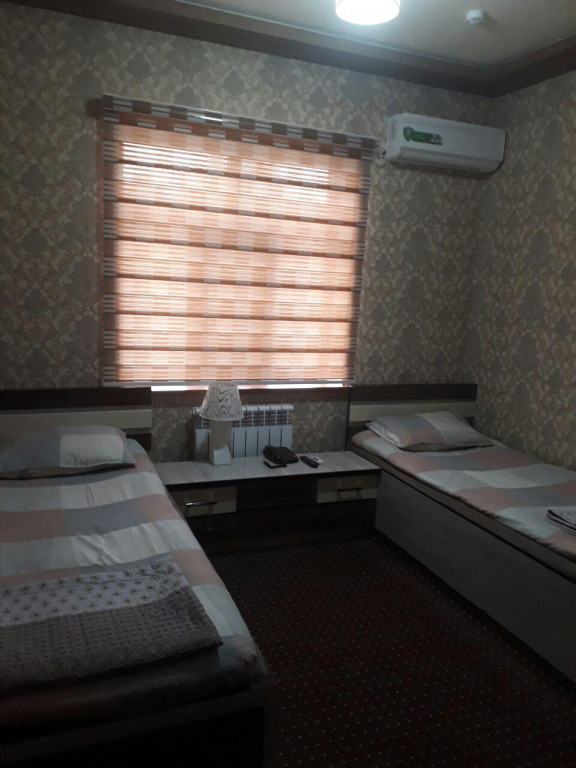 Room 2935 image 24427